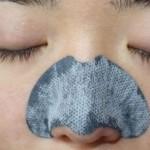 Bí quyết khiến miếng lột mụn đầu đen ở mũi hiệu quả cao
