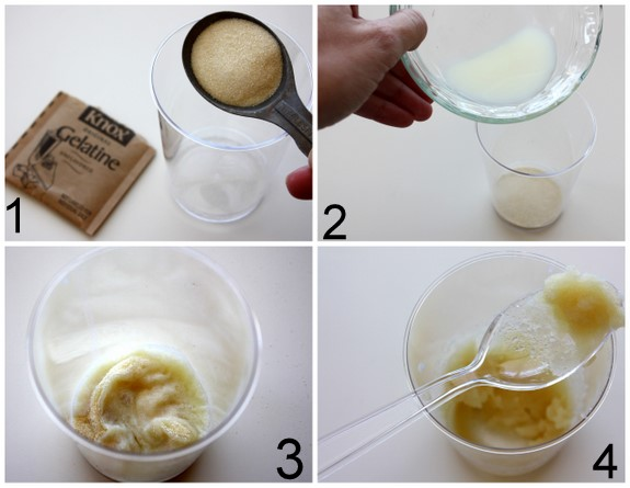 cach-lot-mun-cam-bang-gelatin-cuc-nhanh (6)