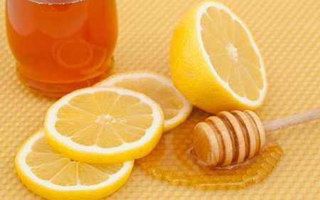 cách trị mụn ẩn dưới da bằng mật ong 4