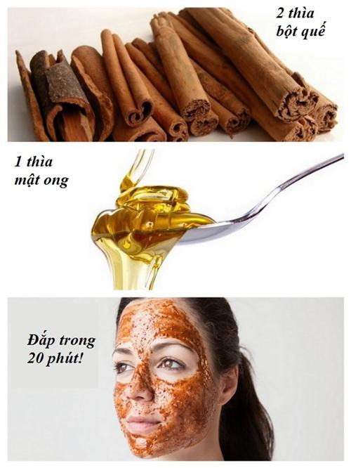 cach-tri-mun-dau-den-bang-phuong-phap-tu-nhien (1)