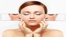 7 PHƯƠNG PHÁP trị mụn đầu đen LÂU NĂM hiệu quả tận gốc tại nhà