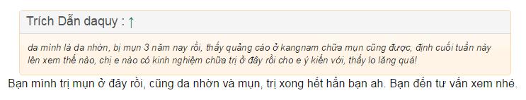 chua-mun-dau-den-tren-mui-tuong-kho-ma-de1