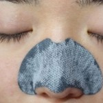 Có nên dùng miếng lột mụn đầu đen ở mũi không? – Bác sỹ giải đáp!