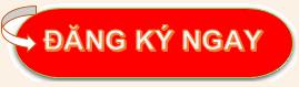 dangkyngay1