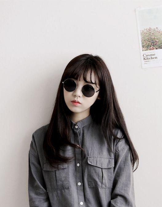 dom-ngo-cach-tri-mun-dau-den-cua-co-nang-hotgirl (1)