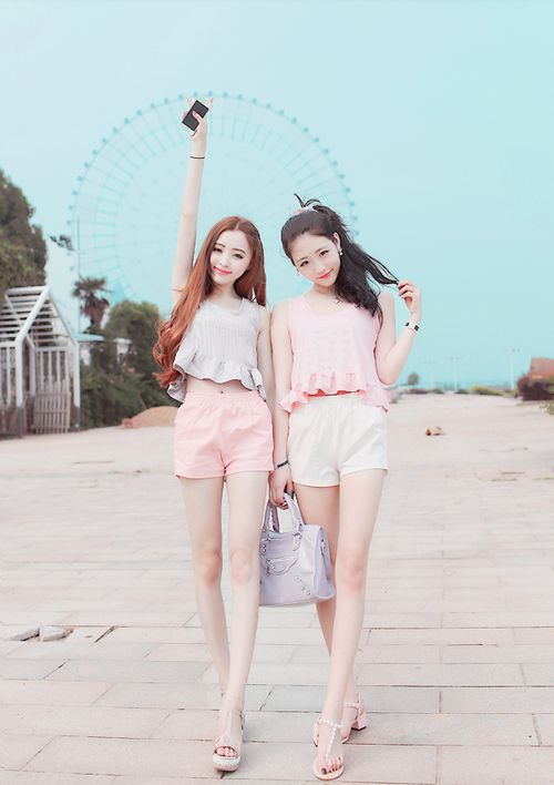 dom-ngo-cach-tri-mun-dau-den-cua-co-nang-hotgirl (3)
