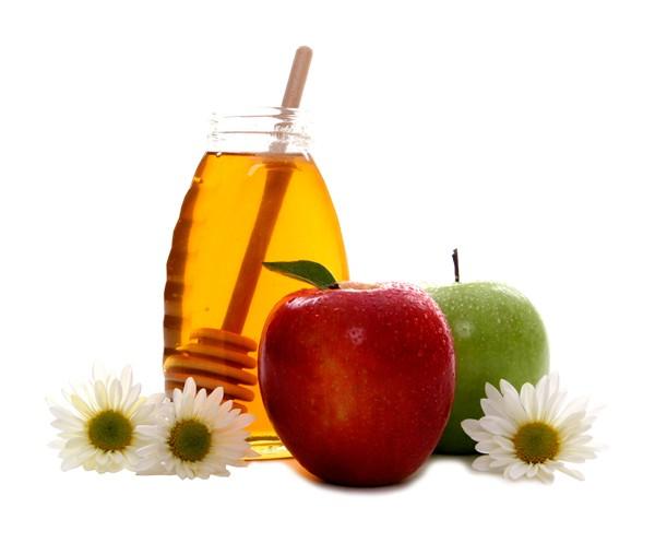 Giấm táo tự nhiên giúp trị mụn ở lưng hiệu quả