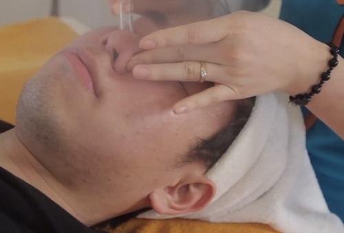 Cách trị mụn đầu đen ở mũi hiệu quả nhất hiện nay