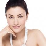 Massage trị mụn đầu đen ở mũi hiệu quả chỉ 5 phút mỗi ngày