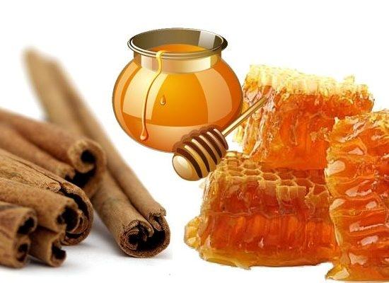5 Cách sử dụng mật ong trị mụn tốt nhất hiện nay