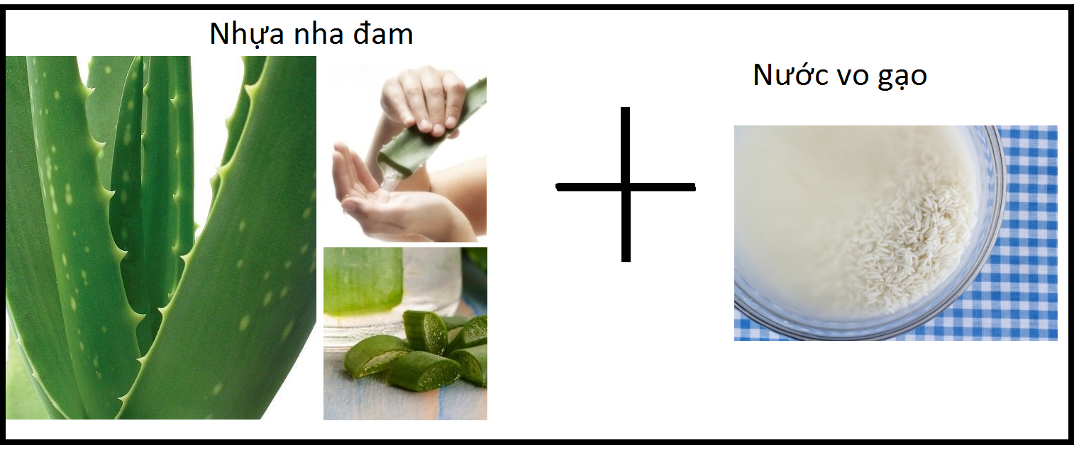 nha-dam-tri-mun-tan-goc2
