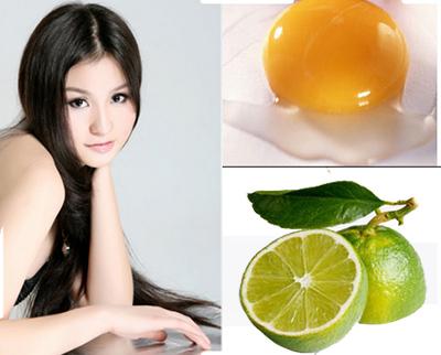 phuong-phap-tri-mun-bang-chanh2