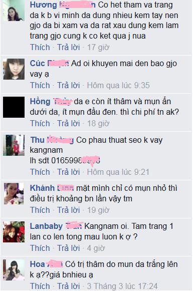tai-sao-tri-mun-dau-den-bang-oxy-led-lai-khien-gioi-tre-phat-sot