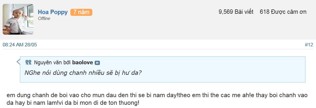tai-sao-tri-mun-dau-den-bang-oxy-led-lai-khien-gioi-tre-phat-sot14