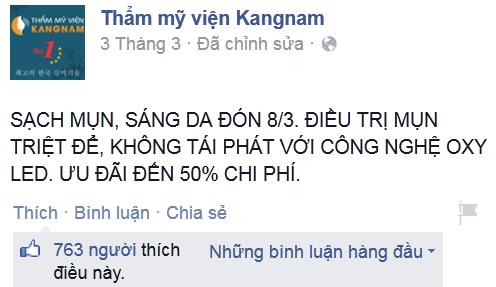 tai-sao-tri-mun-dau-den-bang-oxy-led-lai-khien-gioi-tre-phat-sot3