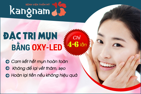 tri-mun-cog-nghe-oxyled123 (1)