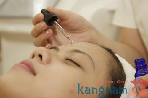 tri-mun-dau-den-bang-cong-nghe-oxy-led-khong-lo-mun-tai-phat (3)