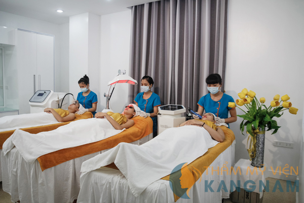 tri-mun-dau-den-bang-oxy-led-co-can-kieng-gi-khong (2)