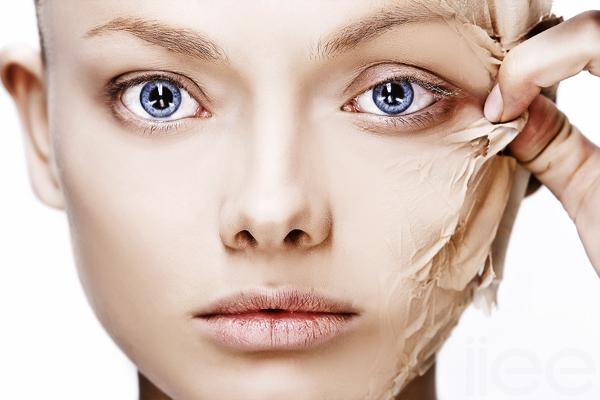 Phương pháp trị mụn đầu đen hiệu quả nhất mùa khô hanh