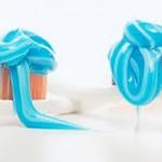 Bí quyết trị mụn đầu đen bằng kem đánh răng đơn giản