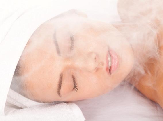 Cẩm nang trị mụn đầu đen hiệu quả bạn nên biết
